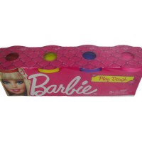 BARBİE PLAY DOUGH OYUN HAMURU